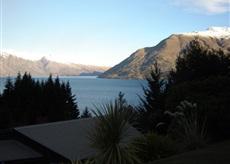 New Zealand Trip2 029