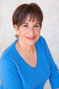 Ellen R. Coleman - Certified Hypnotherapist