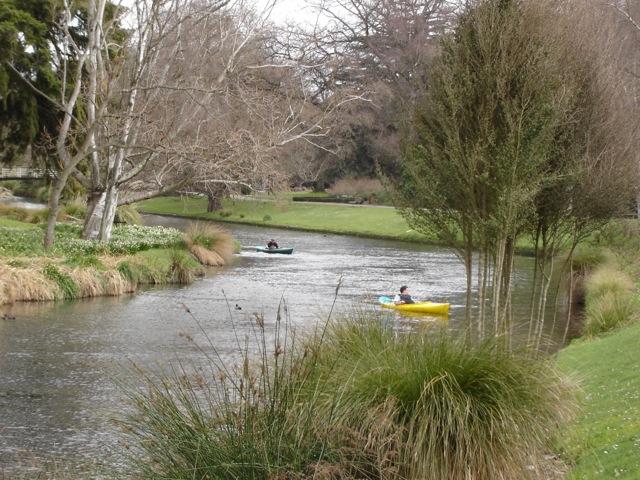 New-Zealand-Trip2-016