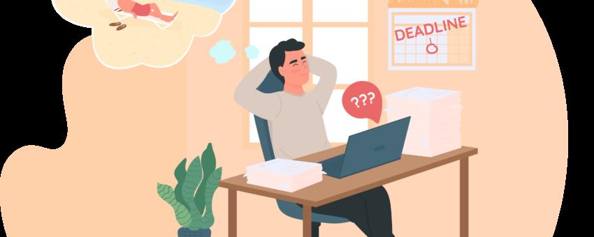 Understanding Procrastination: An Introduction